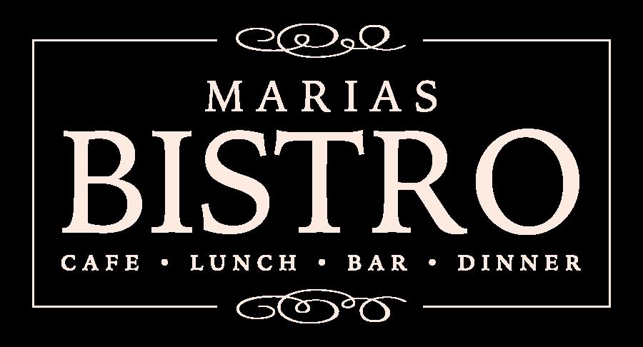 Marias Bistro